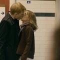 Film: Időről időre - About Time (2013)