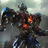 Szerintem miért húzzák le ennyire a Transformers 4-et?