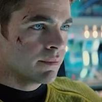 Trailer: Star Trek Into Darkness (1.5)