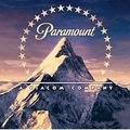 Kisérdekes: A Paramount-terv