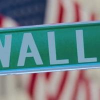 Film: A Wall Street farkasa - The Wolf Of Wall Street (2013)