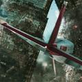2009: Legjobb jelenetek a moziban
