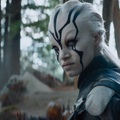 Trailer: Star Trek Beyond