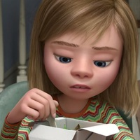 Trailer: Inside Out (II)
