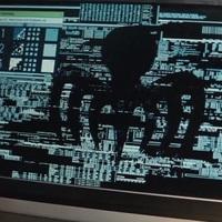 Film: Spectre (2015)
