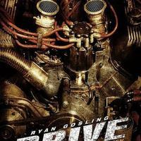 Let's Drive!