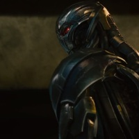 Trailer: The Avengers - Age Of Ultron (III)
