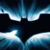 Dark Knight fejlemények