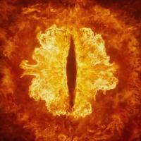 Trailer: The Hobbit - The Desolation Of Smaug (II)