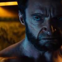 Trailer: The Wolverine (1.5)