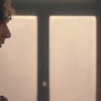 Film: A nimfomániás, első rész - Nymphomaniac, Part 1 (2013)