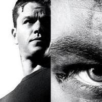 Most már tutira nem lesz Bourne 4