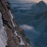Film: Everest (2015)