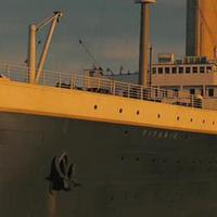 Trailer: Titanic 3D