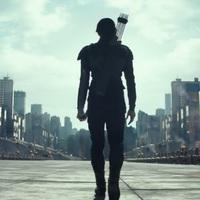 Film: Az Éhezők Viadala: A kiválasztott - Befejező rész - The Hunger Games: Mockingjay part 2 (2015)