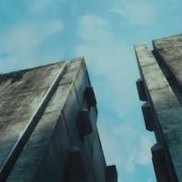 Film: Az útvesztő - The Maze Runner (2014)