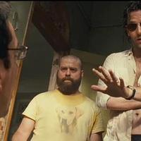 Film: Másnaposok 2 - The Hangover Part II (2011)
