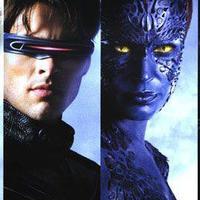 Film: X-Men 2 (2003)