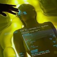 Trailer: Prometheus (II)