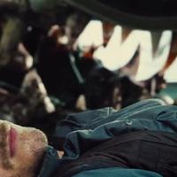 Box Office: A dínók is átlépték