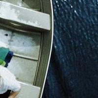 2012: Legjobb nem mozis filmek