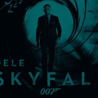 RadioRock: Adele - Skyfall