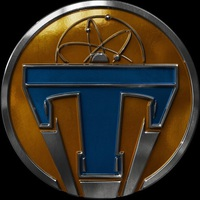 Trailer: Tomorrowland