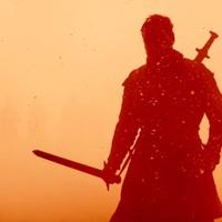 Film: Macbeth (2015)