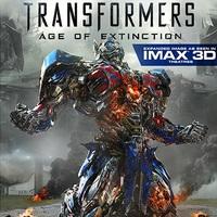 Bekékülnek a Transformerek