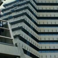 Film: Az üldözött - A Most Wanted Man (2014)