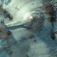 Film: Sötétségben - Star Trek - Star Trek Into Darkness (2013)