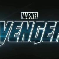 Marvel: második menet