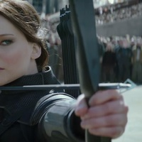 Trailer: The Hunger Games - Mockingjay Part 2