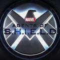 Sorozat: A S.H.I.E.L.D. ügynökei - Agents Of S.H.I.E.L.D (2013)
