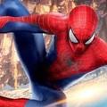 Clip: The Amazing Spider-Man 2