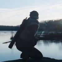 Film: Az éhezők viadala: Futótűz - The Hunger Games: Catching Fire (2013)
