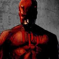Daredevil elhagyta a Fox-ot