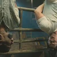 Film: 2 kaliber - 2 Guns (2013)