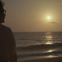 Film: A nő - Her (2013)