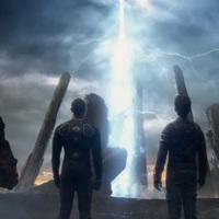 Film: Fantasztikus Négyes - Fantastic Four (2015)