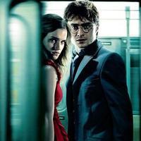Hányják a Potter posztereket
