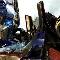 Transformers 4!!!!!