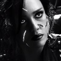 Film: Sin City: Ölni tudnál érte - Sin City: A Dame To Kill For (2014)
