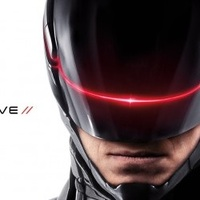 Film: Robotzsaru - Robocop (2014)