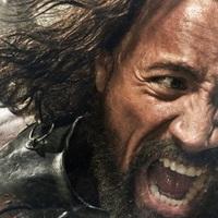 Film: Hercules (2014)