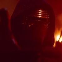 Trailer: Star Wars VII (II)