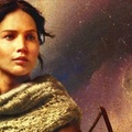 Clip: The Hunger Games - Catching Fire