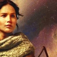BoxOffice: Katniss mindenki felett