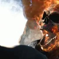 Film: A Szellemlovas: A bosszú ereje - Ghost Rider: Spirit Of Vengeance (2012)