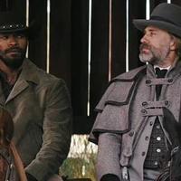 Film: Django elszabadul - Django Unchained (2012)